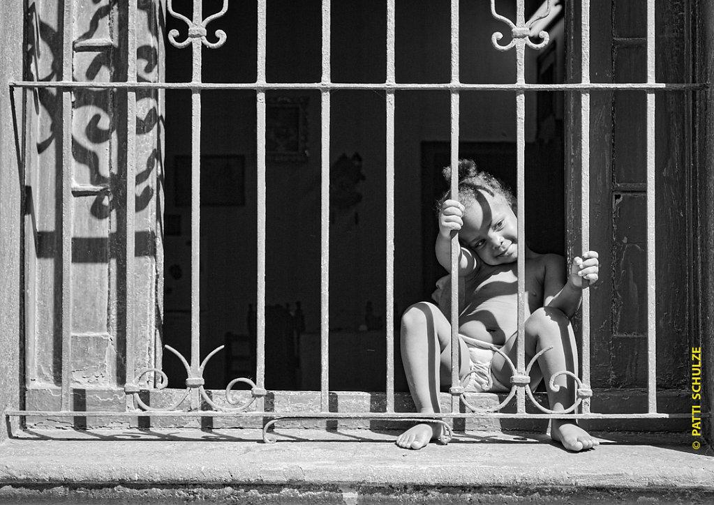 Cuba-20160315-1236.jpg
