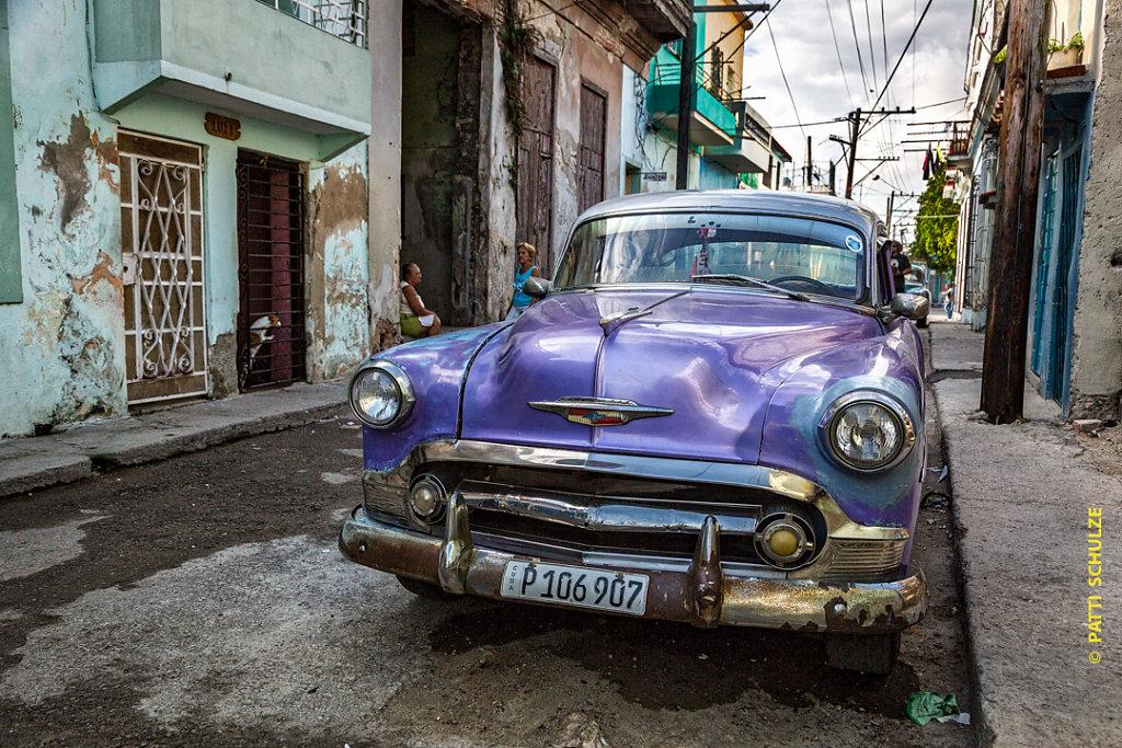 Cuba-20160319-2449.jpg