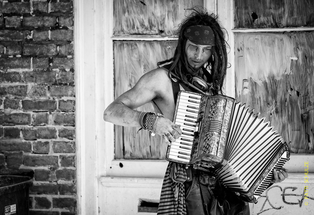 New-Orleans-20110324-0060.jpg