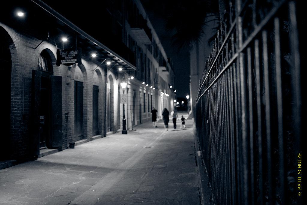 New-Orleans-20110328-1098.jpg