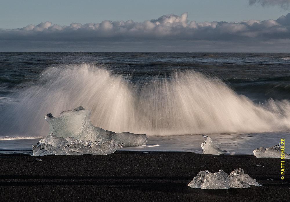 Iceland-20140716-0558.jpg