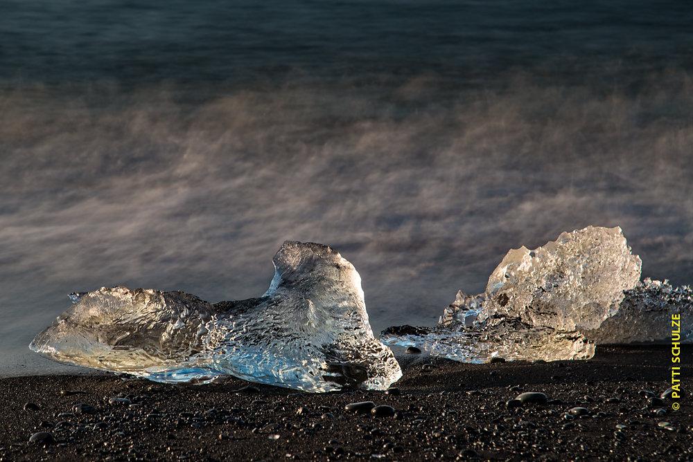 Iceland-20140717-1281.jpg