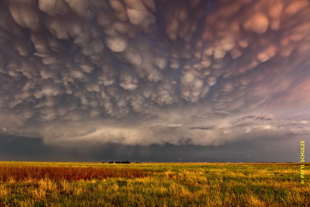 Storms-20160524-1908.jpg
