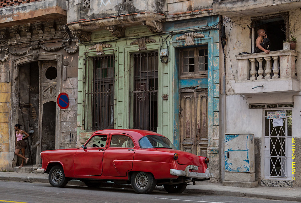 Cuba-20160315-1670.jpg