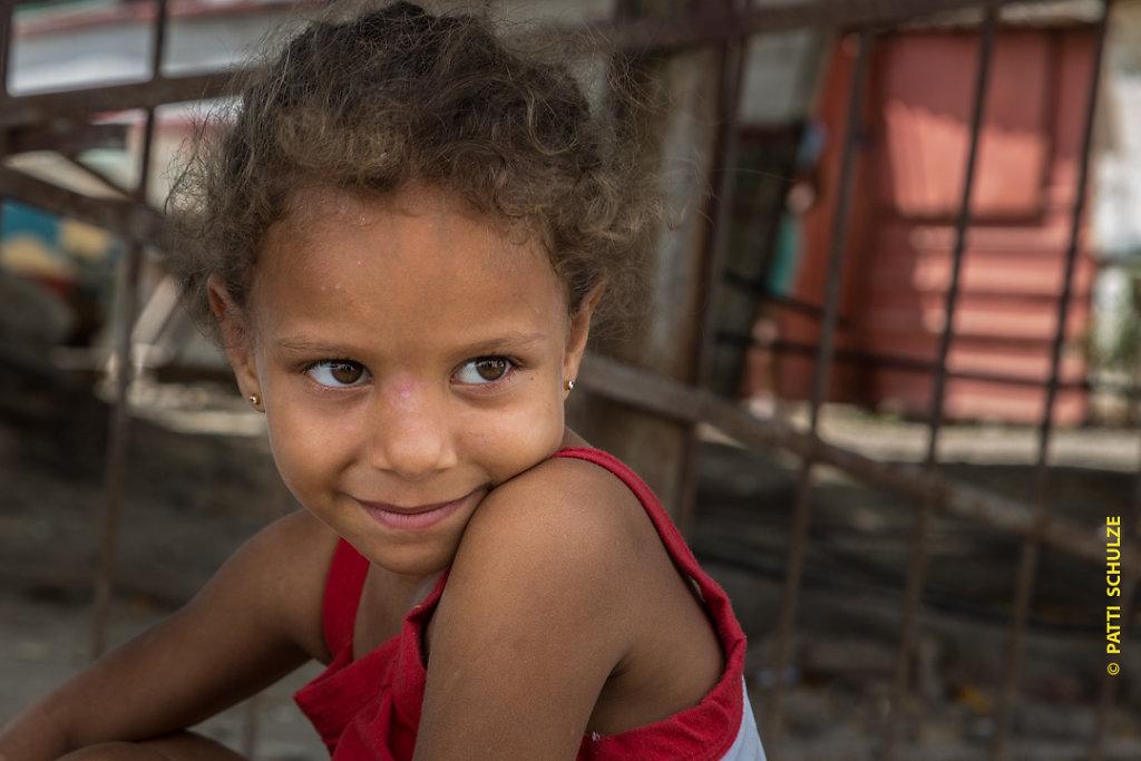 Cuba-20160319-2721.jpg