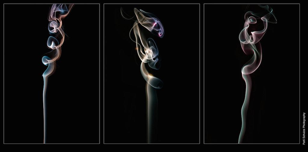 Smoke #3
