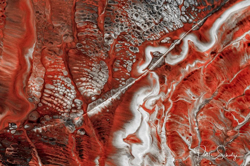 Lava Flow III